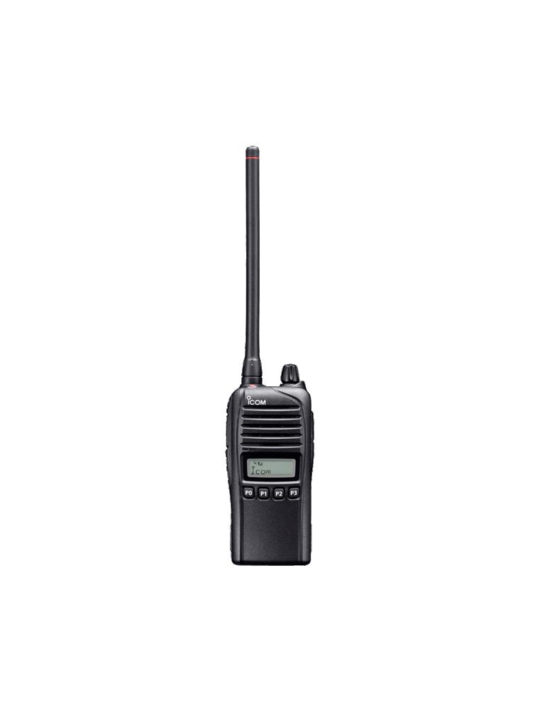 Walkie Icom IC-F3032S VHF