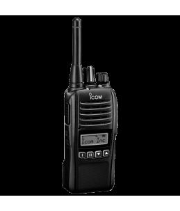 Walkie Icom IC-F29DR2