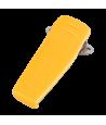 Clip Icom MB-103Y