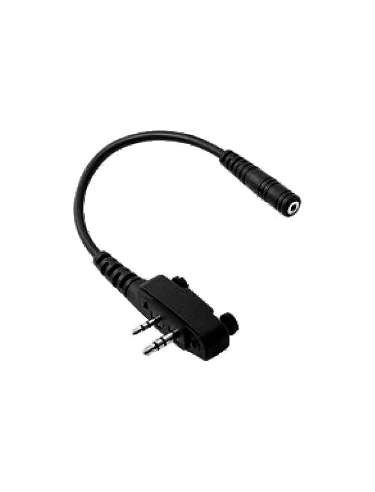 Cable Adaptador Icom OPC-2004LA