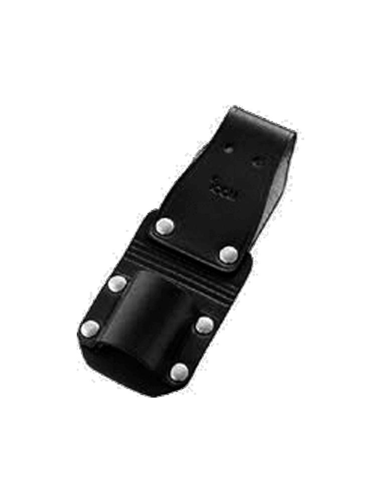 Soporte Icom MB-96FL