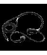 Microauricular Icom HS-97