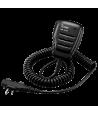 Microaltavoz Icom HM-240