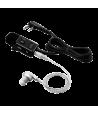 Microauricular Icom HM-153LA