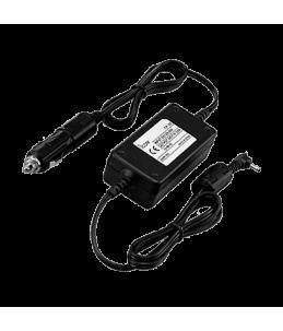 Cable Cargador Icom CP-20