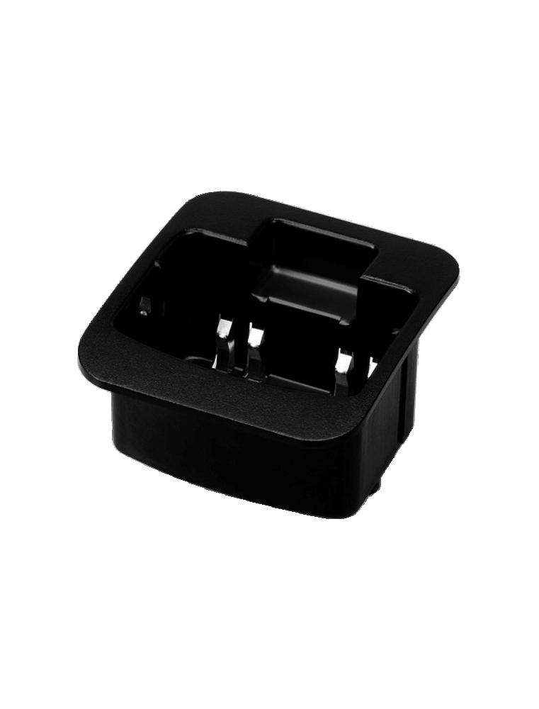 Adaptador Cargador Icom AD-130