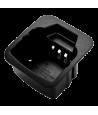 Adaptador Cargador Icom AD-106