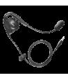Microauricular Icom HS-94