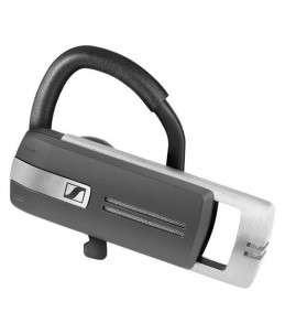 Auricular Sennheiser Presence Business Grey