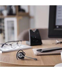 Auricular Jabra Engage 65 Convertible