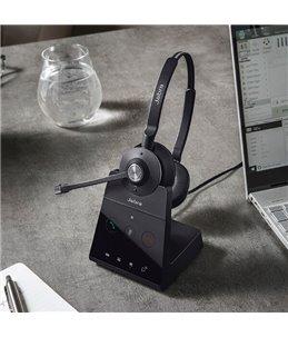 Auricular Jabra Engage 65 Dúo
