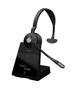 Auricular Jabra Engage 75 Mono