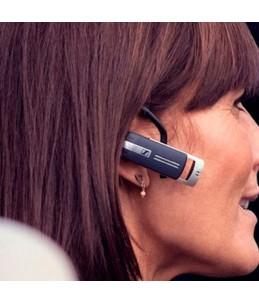 Auricular Sennheiser Presence Business Grey