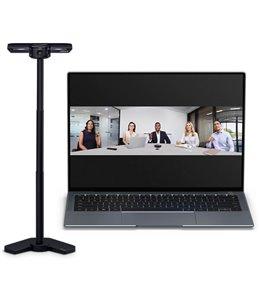 Videoconferencia Jabra PanaCast con soporte pie