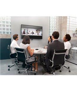 Videoconferencia Jabra PanaCast Sala de Reuniones