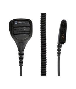 Microaltavoz Motorola MDPMMN4021