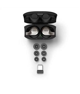 Auricular Jabra BIZ 2300 MS USB-C Mono