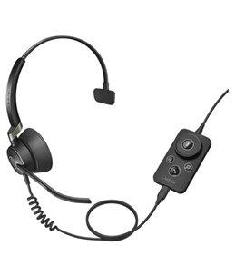 Auricular Jabra Engage 50 Mono USB-C