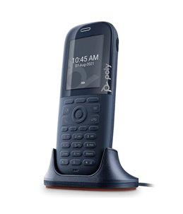 Teléfono Poly Rove 30 con Base de Carga