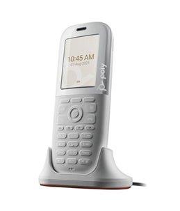 Teléfono Poly Rove 40 con Base de Carga