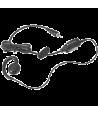 Auricular Motorola HKLN4602