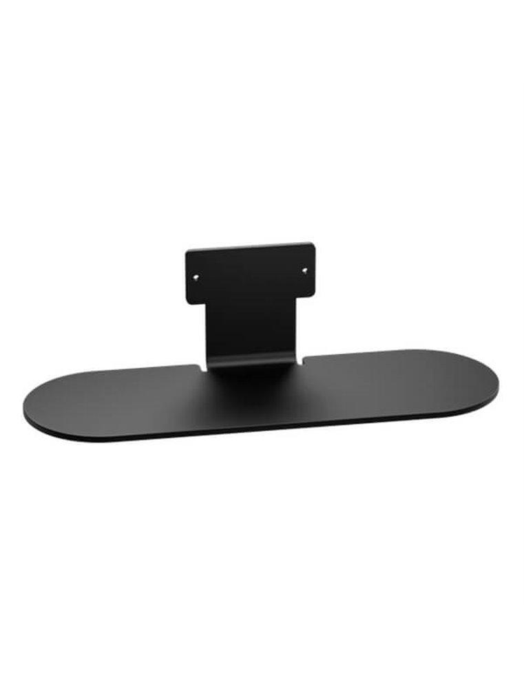 Soporte de mesa Jabra PanaCast 50 negro