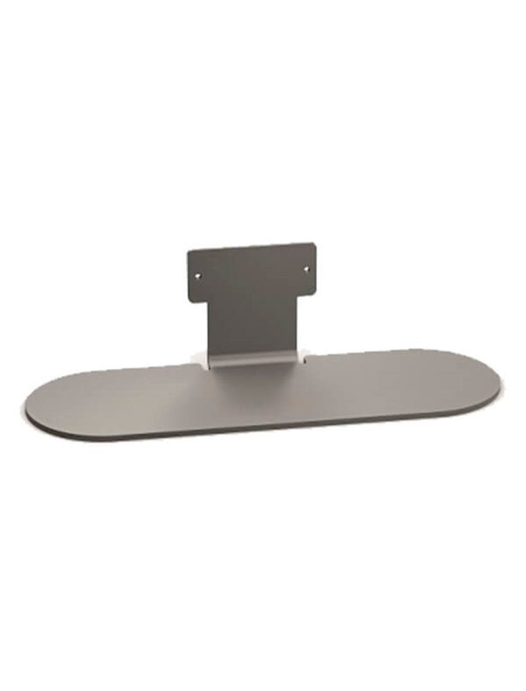 Soporte de mesa Jabra PanaCast 50 gris