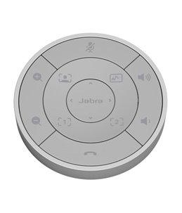 Control remoto Jabra PanaCast 50 gris