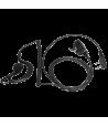 Auricular SARI-1302
