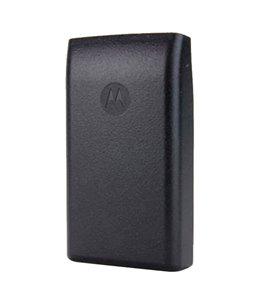 Batería Motorola PMNN4351B