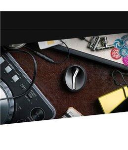 Auricular Jabra Talk 55