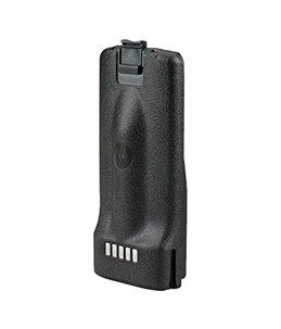 Batería Motorola PMNN4453AR