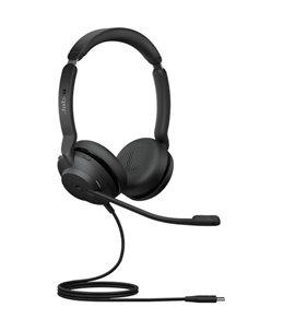 Auricular Jabra Evolve2 30 USB-C UC Estéreo