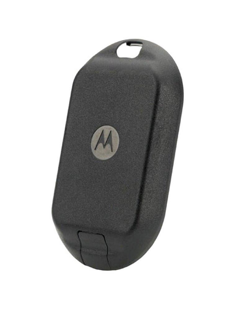 Tapa Motorola HKLN4440 para Batería BT90