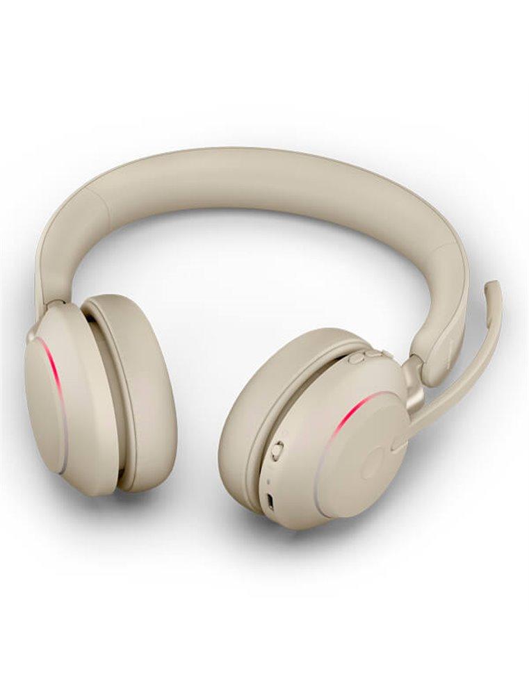 Audioconferencia Poly Calisto 3200 USB-C