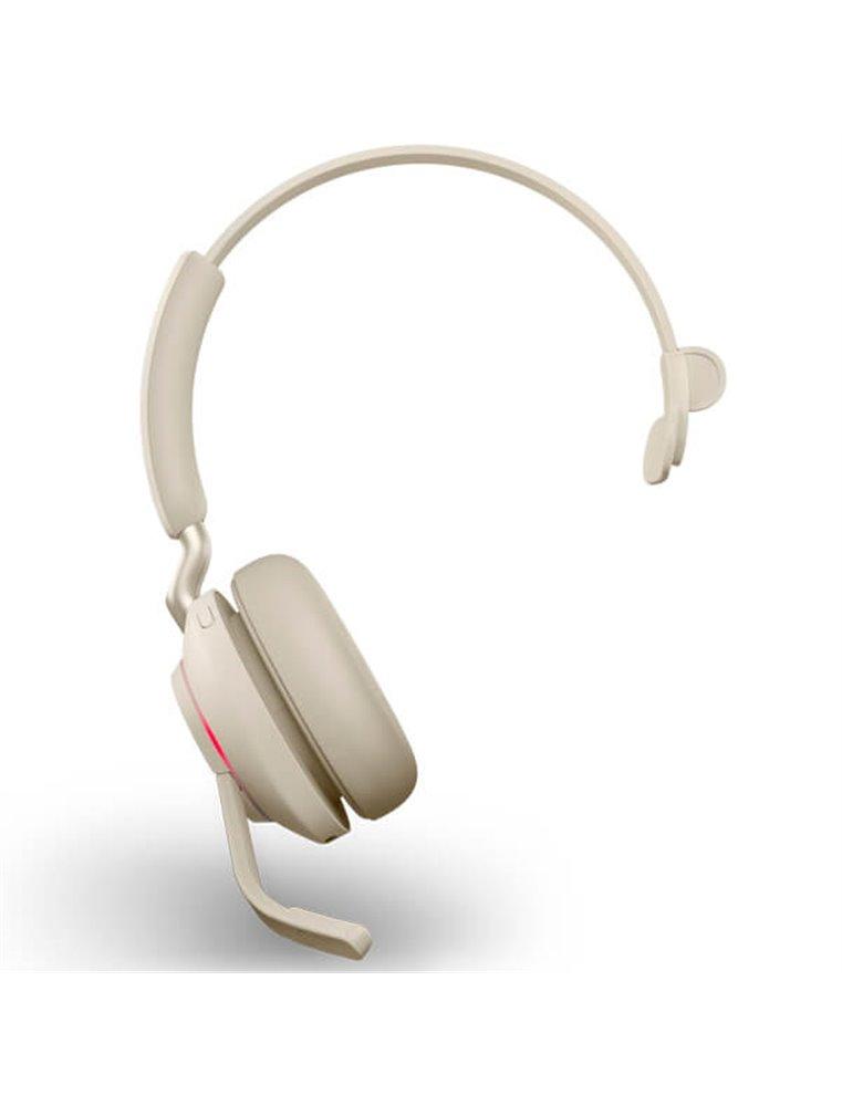 Audioconferencia Poly Calisto 5300 USB-C