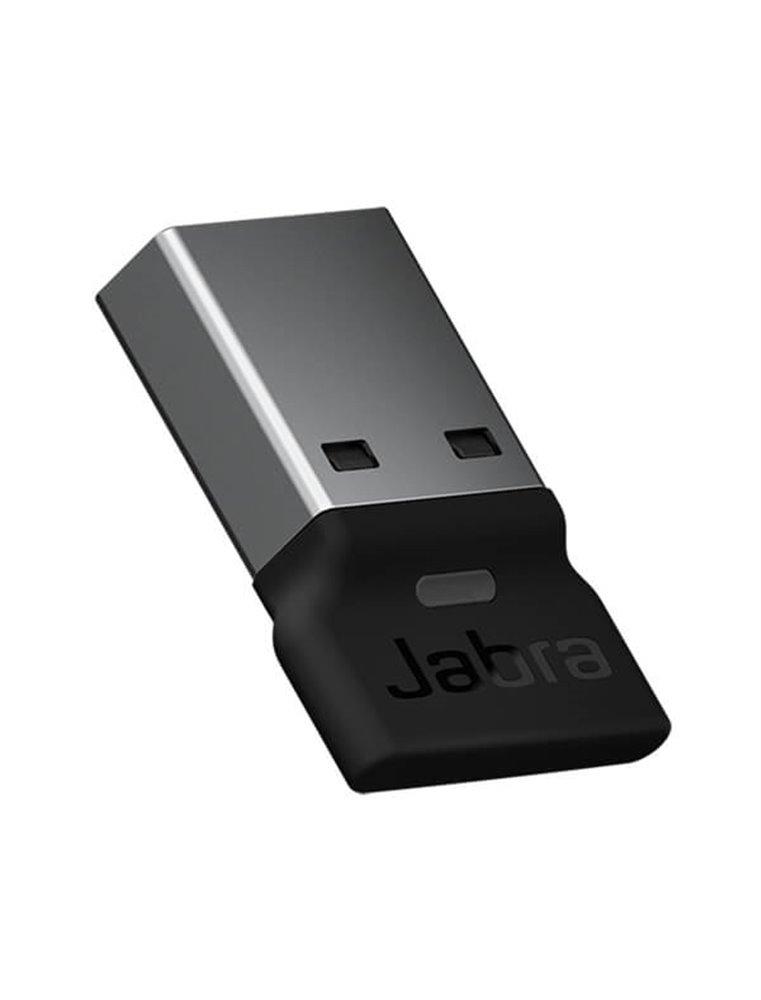Audioconferencia Poly Calisto 5300 USB-C BT600