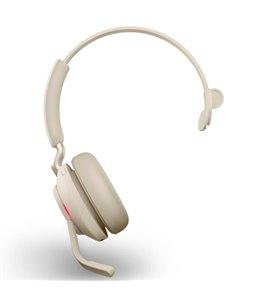 Alimentación Polycom Soundstation IP 6000