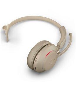 Cable de extensión Konftel para micrófonos