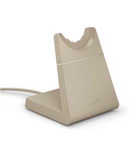 Micrófono Konftel Smart