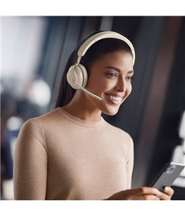 Audioconferencia Konftel 300 IPx