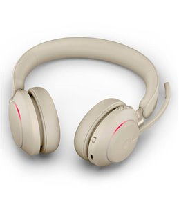 Audioconferencia Panasonic KX-HDV800