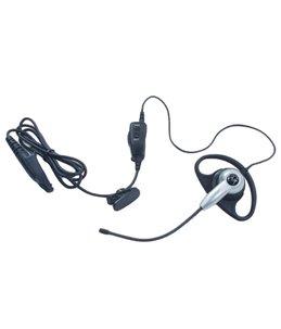 Auricular Motorola PMLN5096