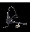 Auricular Monoaural Freemate DH037U