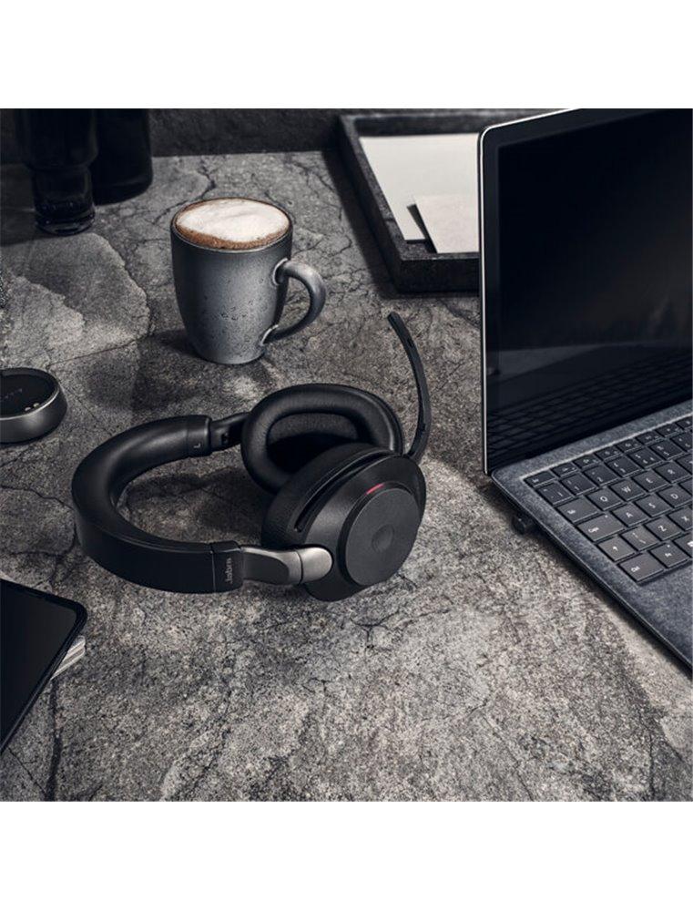 Audioconferencia Poly Calisto 5300 USB-A MS
