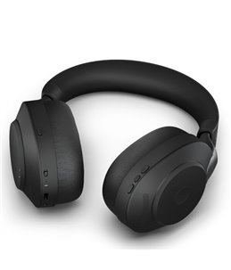 Auricular Sennheiser PC3 CHAT