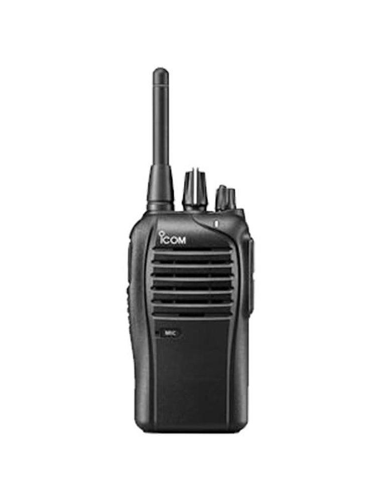 Audioconferencia Sennheiser SP 20 ML