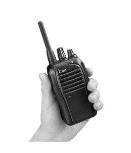 Audioconferencia Sennheiser SP 30