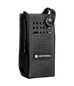 Funda Motorola PMLN5839A