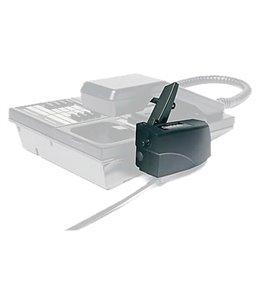 Cámara Polycom EagleEye Mini con kit de montaje